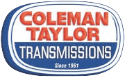 Coleman Taylor St. Peters